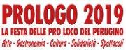 Prologo 2019