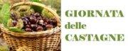 Giornata delle Castagne