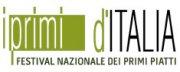 I Primi d'Italia 2019