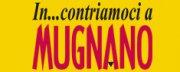 In...Contriamoci a Mugnano 2019