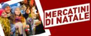 Mercatino Natalizio al Gherlinda 2019