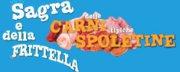 Sagra delle Carni Spoletine e della Frittella 2018