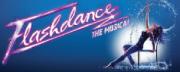 Teatro Lyrick - Flashdance il Musical