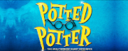 Teatro Lyrick - Potted Potter