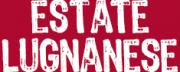 Estate Lugnanese 2018