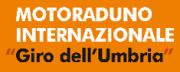 Motoraduno Internazionale d'Eccellenza - Giro dell'Umbria 2018