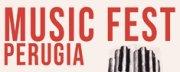 Music Fest Perugia 2019