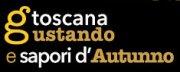 Toscana Gustando 2019
