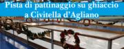 Pista di Pattinaggio a Civitella d'Agliano