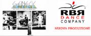 Teatro Lyrick - RBR Dance Company