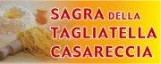 Sagra della Tagliatella Casareccia 2019