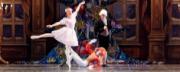 Teatro Lyrick - Lo Schiaccianoci