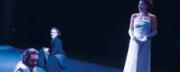 Teatro Luca Ronconi - La Tregedia è Finita, Plotonov