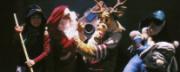 Teatro Ragazzi - Babbo Natale e il Mistero della Lista Scomparsa
