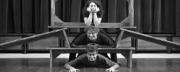 Teatro Ragazzi - Fiabe al Telefono