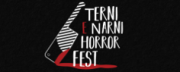 Terni e Narni Horror Fest
