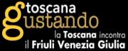 Toscana Gustando 2018