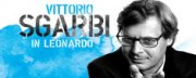 Vittorio Sgarbi - Evento Speciale - 500 anni di Leonardo