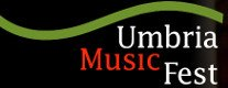 UmbriaMusicFest Competition 2013