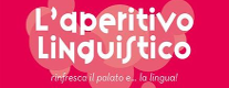 L'Aperitivo Linguistico...in English!