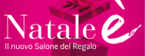 Natale è promoted by Expo Regalo 2017
