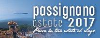 Passignano Estate 2017