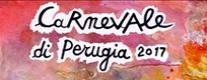 Carnevale di Perugia 2017