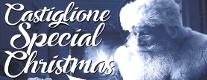 Castiglione Special Christmas