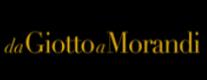 Da Giotto a Morandi