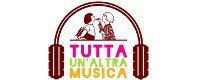 Eurochocolate 2017 - Tutta un'altra Musica