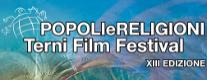 Film Festival Popoli e Religioni 2017