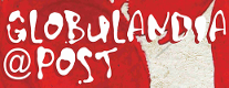 Mostra Globulandia@post