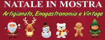Natale in Mostra 2015
