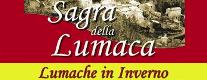 Sagra della Lumaca - Lumache in Inverno 2017