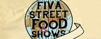 Street Food & Shows 2016