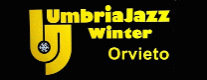 Umbria Jazz Winter 2017 - 2018