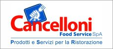 Cancelloni Food Service
