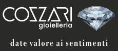 Cozzari Gioielleria - Pierantonio