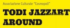 Todi Jazz Around 2013