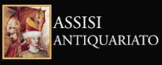 Assisi Antiquariato 2020