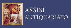 Assisi Antiquariato 2019