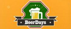 BeerDays - Festival della Birra Artigianale Italiana
