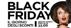 Black Friday al Gherlinda