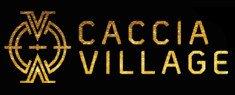 Caccia Village 2022