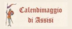 Calendimaggio di Assisi 2022
