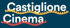Castiglione Cinema 2021