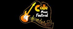 Colle Music Festival 2019