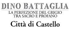 Mostra di Dino Battaglia
