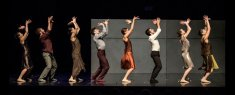 Teatro Menotti - MM Contemporary Dance Company