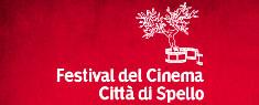 Festival del Cinema 2021